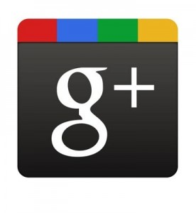 Google + Strategies That Work