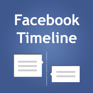 facebook-timeline