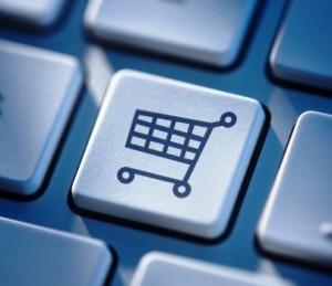 Easy E-Commerce SEO You Need