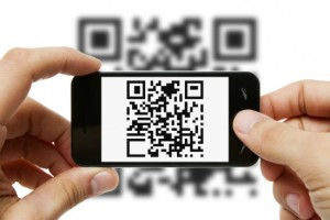 QR Codes