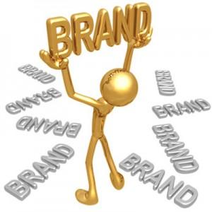BrandingTechniques
