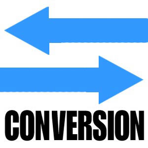 Conversion Testing for Online Success