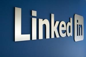 Social Media Marketing Success Requires LinkedIn
