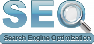 The Pros and Cons of SEO